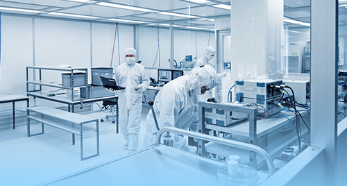 Modular Cleanroom Partitions supplier and Manufacturers